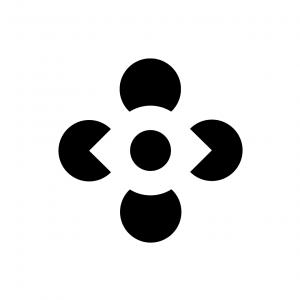 logo OSeyeris