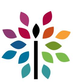 logo_mediapi
