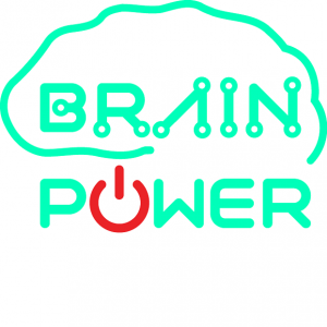 brainPower Logo