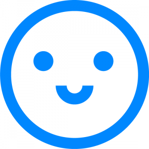 logo Emoface