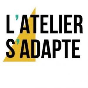 logoLatelierSadapte