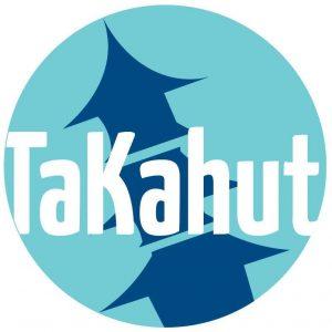 logo TaKahut