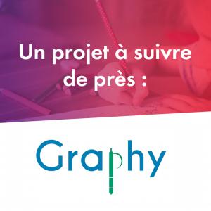 logo graphy