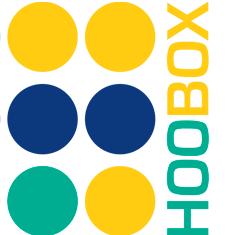 hoobox logo