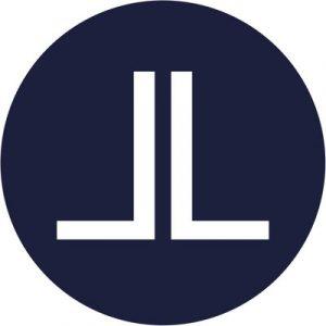 logo Lexilight