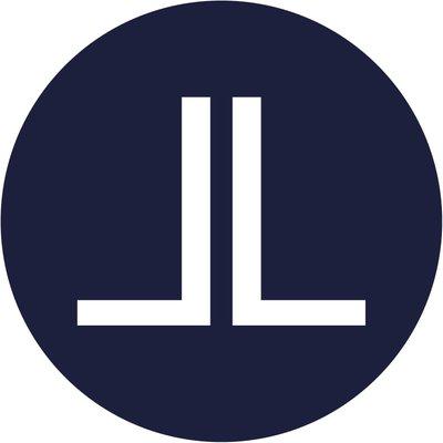 Lexilight – Le Comptoir des Solutions