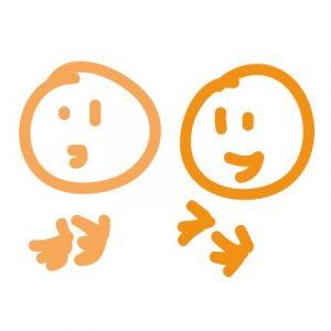 logo inclood