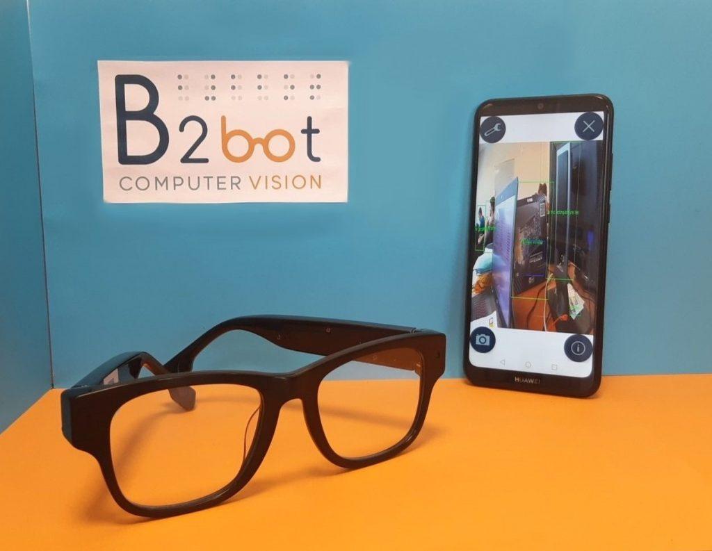 Diapo 1 : b2bot01