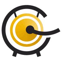 logo gong