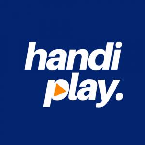 handiplayTVLogo
