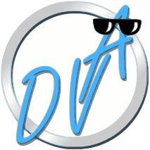logo-accessDV