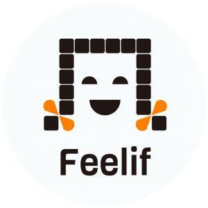 feelif_logo