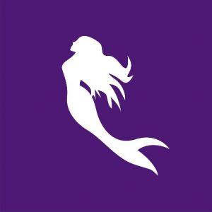 logo siren care
