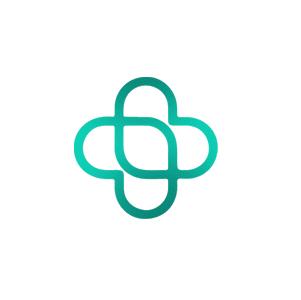 Logo de Cure