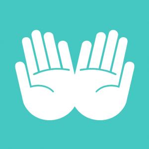 Logo de StorySign