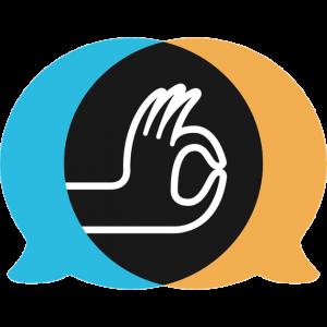 Logo de l'extension Bulle Elix