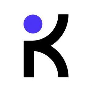 Logo de Keia