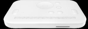 La Dotmini, un appareil pour retranscrire des documents en braille instantanément