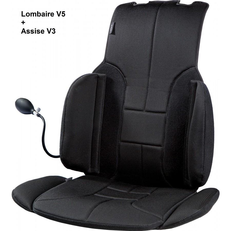 Diapo 3 : adjust-coussin-lombaire-voiture (3)