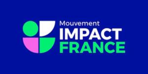 Logo de Mouvement Impact France