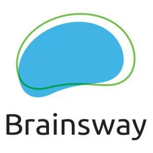 brainsway-Logo