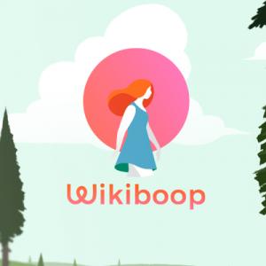 VisuelWikiBoopCarre