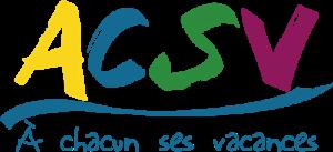 Logo À chacun ses vacances
