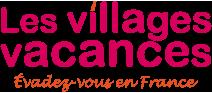 Logo Les villages vacances