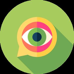 Logo de ADELE-TEAM